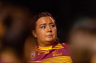 ATA_Womens_Rugby_Kalamunda_vs_Wests_Scarborough_27 05 2021-1