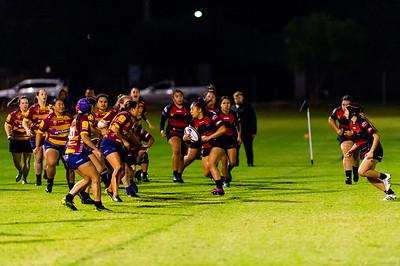 ATA_Womens_Rugby_Kalamunda_vs_Wests_Scarborough_27 05 2021-16