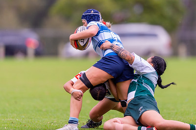 ATA_Womens_Rugby_Wanneroo_vs_Cottesloe_22 05 2021-2