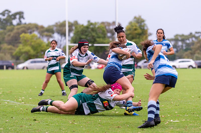 ATA_Womens_Rugby_Wanneroo_vs_Cottesloe_22 05 2021-16