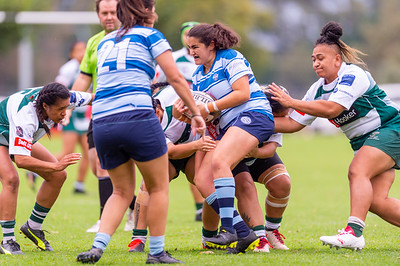 ATA_Womens_Rugby_Wanneroo_vs_Cottesloe_22 05 2021-4