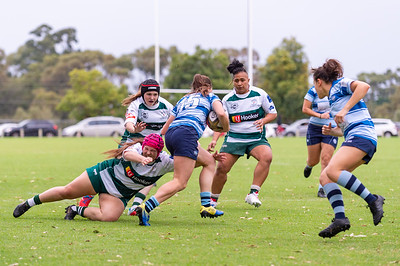 ATA_Womens_Rugby_Wanneroo_vs_Cottesloe_22 05 2021-15
