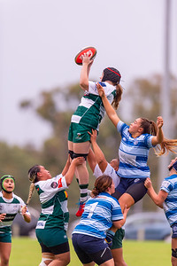ATA_Womens_Rugby_Wanneroo_vs_Cottesloe_22 05 2021-10