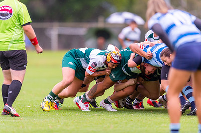 ATA_Womens_Rugby_Wanneroo_vs_Cottesloe_22 05 2021-9