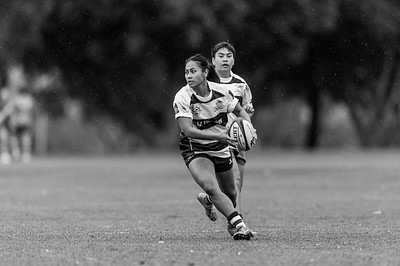 ATA_Womens_Rugby_Wanneroo_vs_Cottesloe_22 05 2021-24