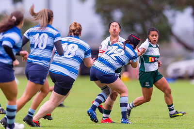 ATA_Womens_Rugby_Wanneroo_vs_Cottesloe_22 05 2021-11