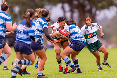 ATA_Womens_Rugby_Wanneroo_vs_Cottesloe_22 05 2021-12