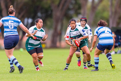 ATA_Womens_Rugby_Wanneroo_vs_Cottesloe_22 05 2021-6