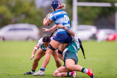 ATA_Womens_Rugby_Wanneroo_vs_Cottesloe_22 05 2021-1