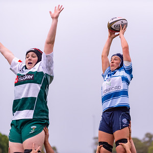 ATA_Womens_Rugby_Wanneroo_vs_Cottesloe_22 05 2021-20