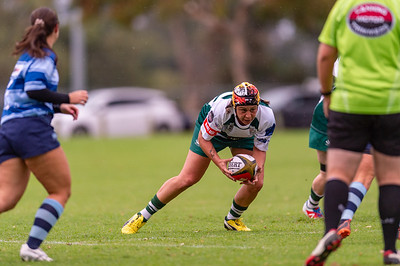 ATA_Womens_Rugby_Wanneroo_vs_Cottesloe_22 05 2021-27