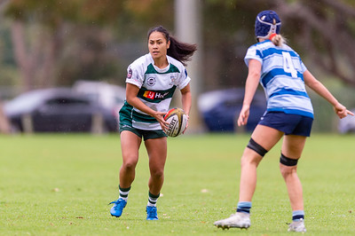 ATA_Womens_Rugby_Wanneroo_vs_Cottesloe_22 05 2021-13