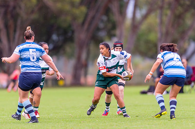 ATA_Womens_Rugby_Wanneroo_vs_Cottesloe_22 05 2021-5