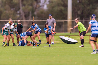 ATA_Womens_Rugby_Wanneroo_vs_Cottesloe_22 05 2021-21