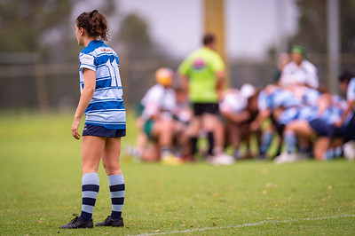 ATA_Womens_Rugby_Wanneroo_vs_Cottesloe_22 05 2021-22
