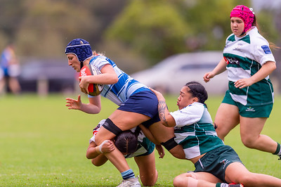 ATA_Womens_Rugby_Wanneroo_vs_Cottesloe_22 05 2021-3