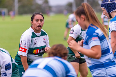ATA_Womens_Rugby_Wanneroo_vs_Cottesloe_22 05 2021-18