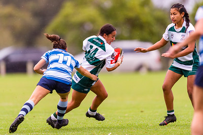 ATA_Womens_Rugby_Wanneroo_vs_Cottesloe_22 05 2021-26