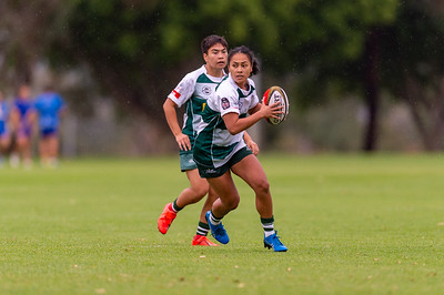 ATA_Womens_Rugby_Wanneroo_vs_Cottesloe_22 05 2021-23