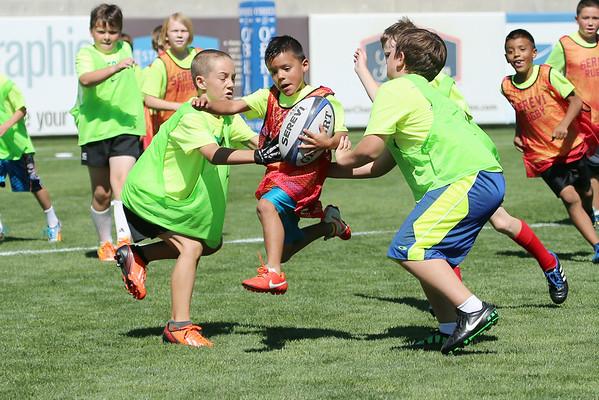 ATAVUS Rugby