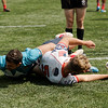 RugbyTown 7s - Rugby Utah X Atlantis Rugby (Photo by Davey Wilson)