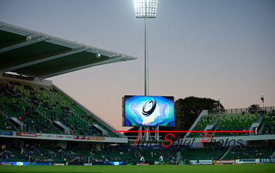 Emirates_Western_Force_vs_Cheetahs_23 03 2013_007