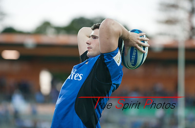 Emirates_Western_Force_vs_Cheetahs_23 03 2013_005