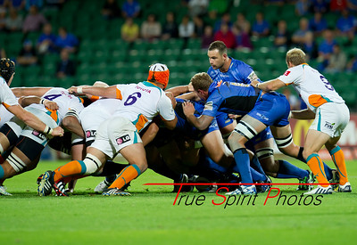 Emirates_Western_Force_vs_Cheetahs_23 03 2013_021