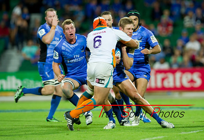 Emirates_Western_Force_vs_Cheetahs_23 03 2013_025