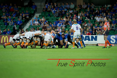 Emirates_Western_Force_vs_Cheetahs_23 03 2013_015