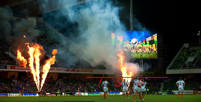 Emirates_Western_Force_vs_Cheetahs_23 03 2013_012
