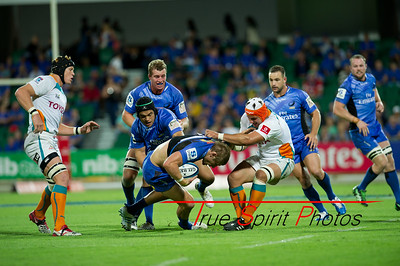 Emirates_Western_Force_vs_Cheetahs_23 03 2013_026