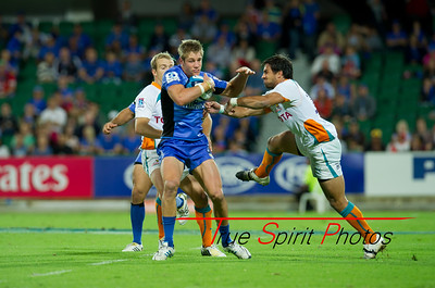 Emirates_Western_Force_vs_Cheetahs_23 03 2013_024