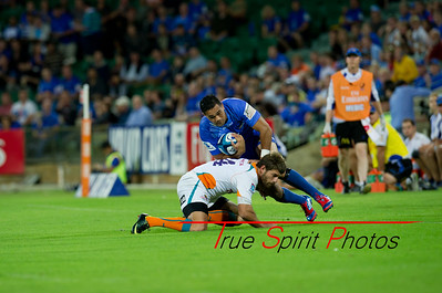 Emirates_Western_Force_vs_Cheetahs_23 03 2013_018