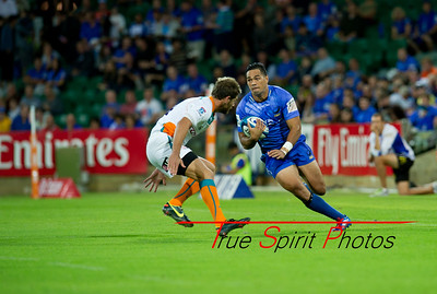 Emirates_Western_Force_vs_Cheetahs_23 03 2013_019