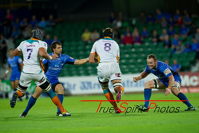 Emirates_Western_Force_vs_Cheetahs_23 03 2013_020