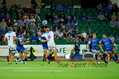 Emirates_Western_Force_vs_Cheetahs_23 03 2013_014