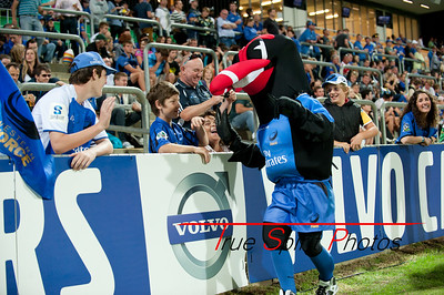 Emirates_Western_Force_vs_Cheetahs_23 03 2013_011