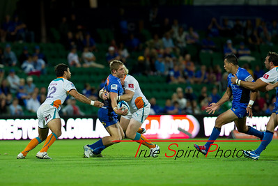 Emirates_Western_Force_vs_Cheetahs_23 03 2013_028