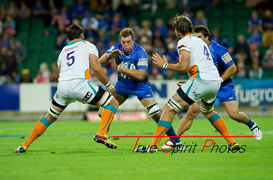 Emirates_Western_Force_vs_Cheetahs_23 03 2013_027
