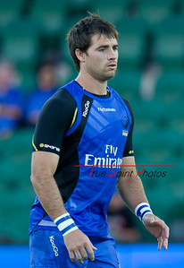 Emirates_Western_Force_vs_Cheetahs_23 03 2013_004