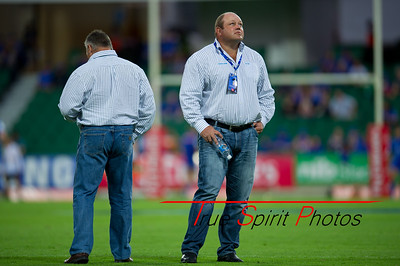 Emirates_Western_Force_vs_Cheetahs_23 03 2013_006