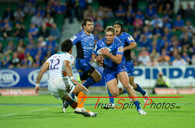 Emirates_Western_Force_vs_Cheetahs_23 03 2013_022