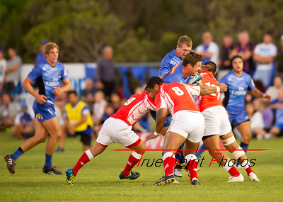 Emirates_Western_Force_vs_Tonga_Select_XV_08 02 2013_10