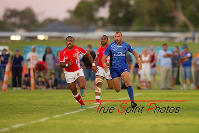 Emirates_Western_Force_vs_Tonga_Select_XV_08 02 2013_07