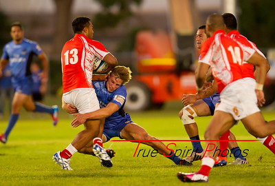 Emirates_Western_Force_vs_Tonga_Select_XV_08 02 2013_17
