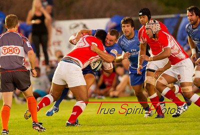 Emirates_Western_Force_vs_Tonga_Select_XV_08 02 2013_16