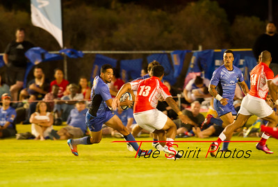 Emirates_Western_Force_vs_Tonga_Select_XV_08 02 2013_25
