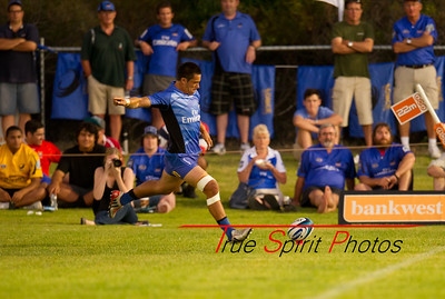 Emirates_Western_Force_vs_Tonga_Select_XV_08 02 2013_15