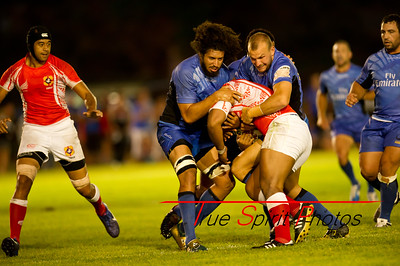 Emirates_Western_Force_vs_Tonga_Select_XV_08 02 2013_19